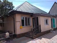 4-комнатный дом помесячно, 1010 м², 4 сот.