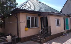 4-комнатный дом помесячно, 1010 м², 4 сот., мкр Коккайнар, Заречная 53 за 150 000 〒 в Алматы, Алатауский р-н