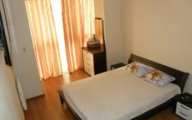 3-комнатная квартира, 73 м², 3/5 этаж, 13-й мкр за 17.5 млн 〒 в Актау, 13-й мкр