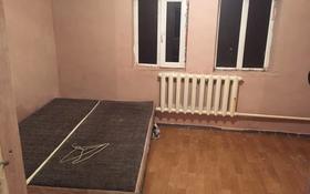 3-комнатный дом помесячно, 110 м², 4 сот., Новгородская 42 — Кокайдай за 70 000 〒 в Алматы