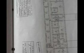 Здание, площадью 1450 м², Бауыржана Момышулы — Шаляпина за 377 млн 〒 в Алматы, Ауэзовский р-н