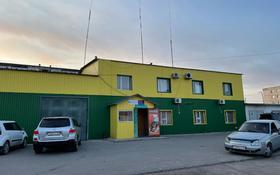 Офис площадью 600 м², Мкр Мухамеджанова 28 за 65 млн 〒 в Балхаше