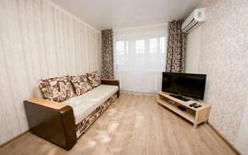 1-комнатная квартира, 42 м², 3 этаж по часам, 28-й микрорайон 5 за 800 〒 в Актау