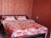 1-комнатная квартира, 55 м², 2/5 этаж посуточно