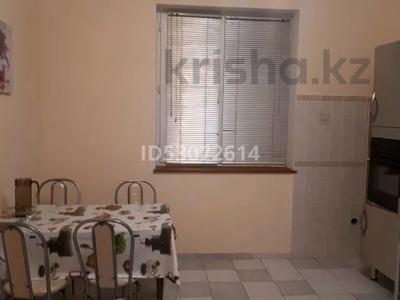 6-комнатный дом помесячно, 600 м², 15 сот., 1-й мкр 9 участок за 650 000 〒 в Актау, 1-й мкр — фото 2