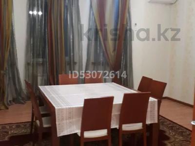 6-комнатный дом помесячно, 600 м², 15 сот., 1-й мкр 9 участок за 650 000 〒 в Актау, 1-й мкр — фото 5