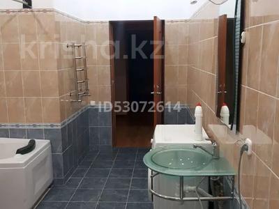 6-комнатный дом помесячно, 600 м², 15 сот., 1-й мкр 9 участок за 650 000 〒 в Актау, 1-й мкр — фото 6