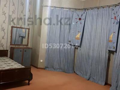 6-комнатный дом помесячно, 600 м², 15 сот., 1-й мкр 9 участок за 650 000 〒 в Актау, 1-й мкр — фото 7