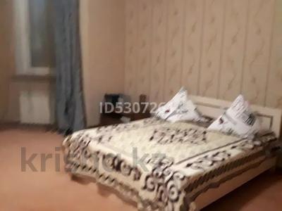 6-комнатный дом помесячно, 600 м², 15 сот., 1-й мкр 9 участок за 650 000 〒 в Актау, 1-й мкр — фото 8