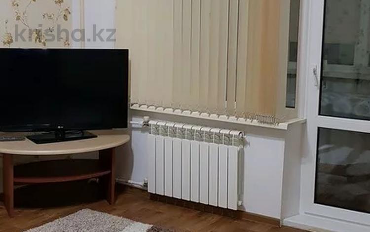 2-комнатная квартира, 60 м², 1/5 этаж помесячно, Мкр 4 за 170 000 〒 в Аксае