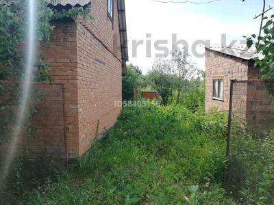 Дача с участком в 6 сот., улица 3 за 2.2 млн 〒 в Усть-Каменогорске — фото 6