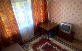 1-комнатная квартира, 28.2 м², 5/5 этаж помесячно, Хромзаводская 6 за 35 000 〒 в Павлодаре
