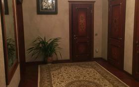 3-комнатная квартира, 180 м², 10/13 этаж помесячно, Тыныбаева 33 — Иляева за 250 000 〒 в Шымкенте