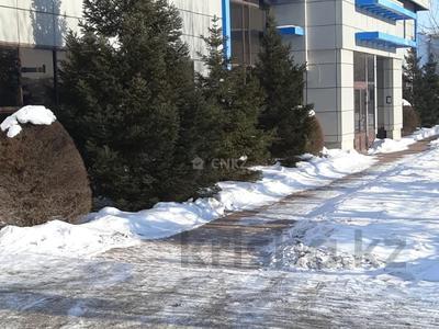 Помещение площадью 1640 м², Нургисы Тлендиева 3 за 3 000 〒 в Нур-Султане (Астане), Сарыарка р-н