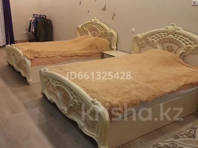 5-комнатная квартира, 353 м², 3/10 этаж, Кунаева 29 за 150 млн 〒 в Нур-Султане (Астана), Есиль р-н