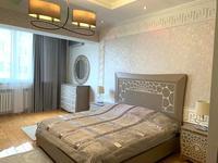 4-комнатная квартира, 160 м² помесячно