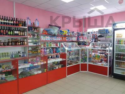 Магазин площадью 180 м², 6 мик-он за 32 млн 〒 в Риддере — фото 11