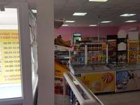 Магазин площадью 180 м²