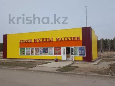Магазин площадью 180 м², 6 мик-он за 32 млн 〒 в Риддере — фото 3