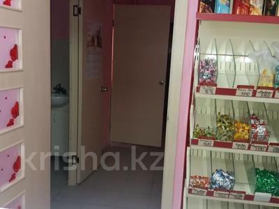 Магазин площадью 180 м², 6 мик-он за 32 млн 〒 в Риддере — фото 5