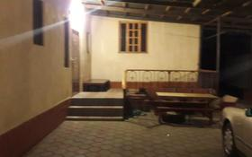 6-комнатный дом, 181 м², 5.8 сот., Айтеке би — Айтиева за 42 млн 〒 в Таразе