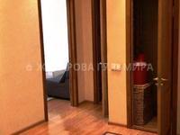 2-комнатная квартира, 70 м², 3/10 этаж помесячно