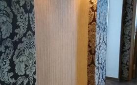 3-комнатная квартира, 74 м², 2/2 этаж, улица Царева за 14 млн 〒 в Экибастузе