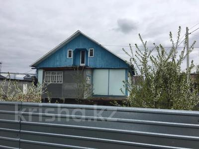 3-комнатный дом, 97.8 м², 0.079 сот., Аккайынская 6 за ~ 9.6 млн 〒 в Северо-Казахстанской обл.