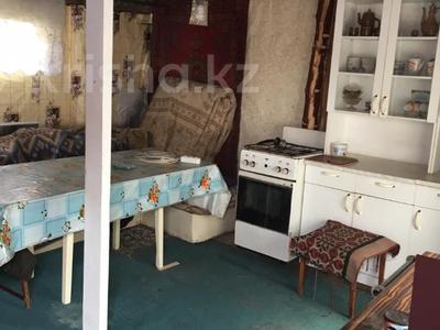 3-комнатный дом, 97.8 м², 0.079 сот., Аккайынская 6 за ~ 9.6 млн 〒 в Северо-Казахстанской обл. — фото 10