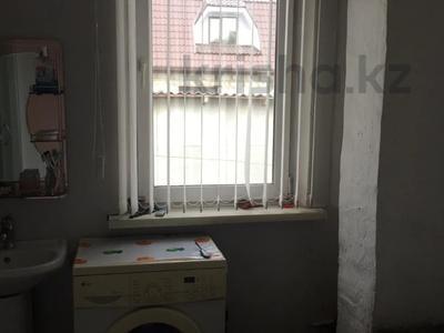 3-комнатный дом, 97.8 м², 0.079 сот., Аккайынская 6 за ~ 9.6 млн 〒 в Северо-Казахстанской обл. — фото 11