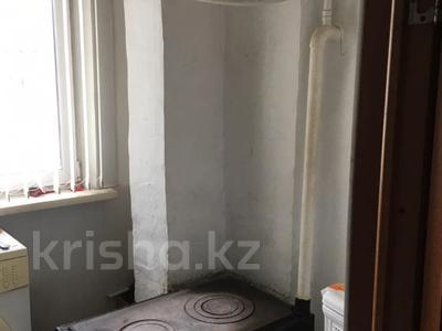 3-комнатный дом, 97.8 м², 0.079 сот., Аккайынская 6 за ~ 9.6 млн 〒 в Северо-Казахстанской обл. — фото 12