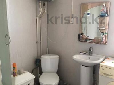 3-комнатный дом, 97.8 м², 0.079 сот., Аккайынская 6 за ~ 9.6 млн 〒 в Северо-Казахстанской обл. — фото 13