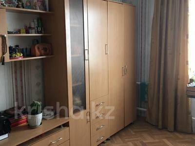 3-комнатный дом, 97.8 м², 0.079 сот., Аккайынская 6 за ~ 9.6 млн 〒 в Северо-Казахстанской обл. — фото 14