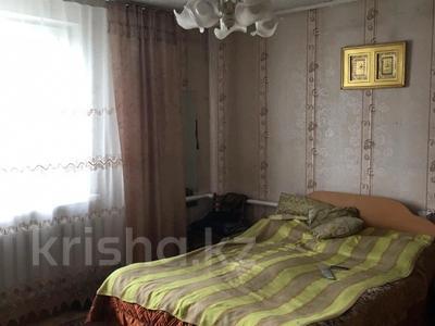 3-комнатный дом, 97.8 м², 0.079 сот., Аккайынская 6 за ~ 9.6 млн 〒 в Северо-Казахстанской обл. — фото 15