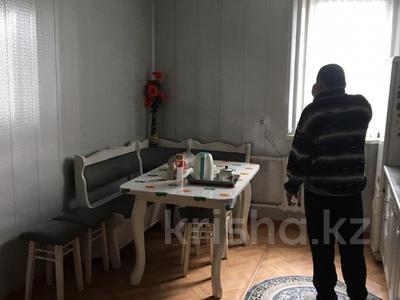 3-комнатный дом, 97.8 м², 0.079 сот., Аккайынская 6 за ~ 9.6 млн 〒 в Северо-Казахстанской обл. — фото 16