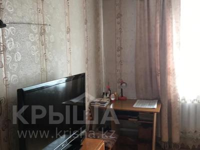 3-комнатный дом, 97.8 м², 0.079 сот., Аккайынская 6 за ~ 9.6 млн 〒 в Северо-Казахстанской обл. — фото 17