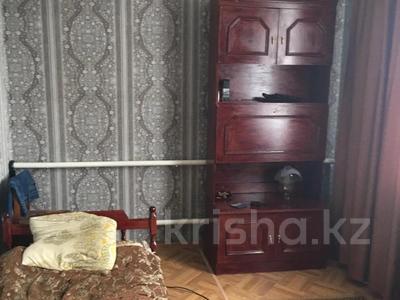 3-комнатный дом, 97.8 м², 0.079 сот., Аккайынская 6 за ~ 9.6 млн 〒 в Северо-Казахстанской обл. — фото 18