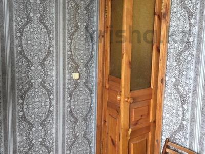 3-комнатный дом, 97.8 м², 0.079 сот., Аккайынская 6 за ~ 9.6 млн 〒 в Северо-Казахстанской обл. — фото 19