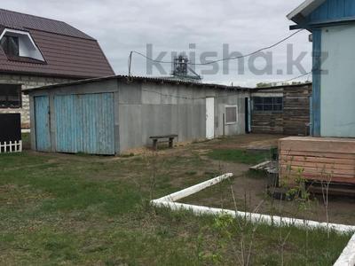 3-комнатный дом, 97.8 м², 0.079 сот., Аккайынская 6 за ~ 9.6 млн 〒 в Северо-Казахстанской обл. — фото 2