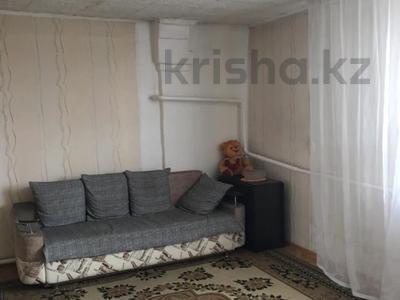 3-комнатный дом, 97.8 м², 0.079 сот., Аккайынская 6 за ~ 9.6 млн 〒 в Северо-Казахстанской обл. — фото 20