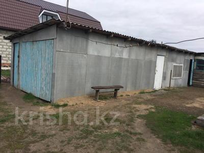 3-комнатный дом, 97.8 м², 0.079 сот., Аккайынская 6 за ~ 9.6 млн 〒 в Северо-Казахстанской обл. — фото 5