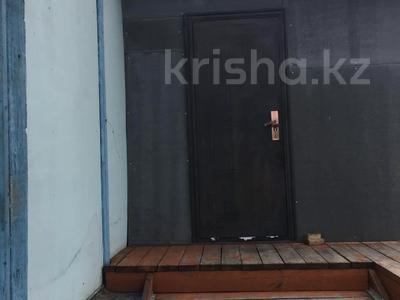 3-комнатный дом, 97.8 м², 0.079 сот., Аккайынская 6 за ~ 9.6 млн 〒 в Северо-Казахстанской обл. — фото 6
