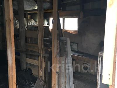 3-комнатный дом, 97.8 м², 0.079 сот., Аккайынская 6 за ~ 9.6 млн 〒 в Северо-Казахстанской обл. — фото 9
