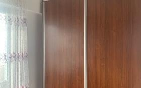 2-комнатная квартира, 72 м², 7/8 этаж, Алтын Ауыл 2 за 16.9 млн 〒 в Каскелене