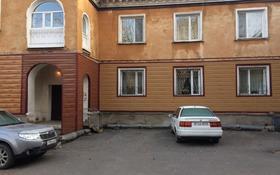 3-комнатная квартира, 82 м², 1/2 этаж, Менделеева 1 — Герцена за 10 млн 〒 в Темиртау