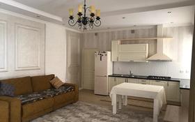 1-комнатный дом посуточно, 70 м², Тулпар 210 за 15 000 〒 в Шымкенте