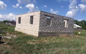5-комнатный дом, 220 м², 10 сот., Бауыржан Момышұлы за 10 млн 〒 в Жибек Жолы