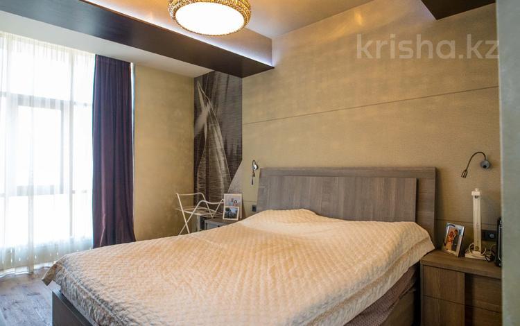 2-комнатная квартира, 67 м², Мауленова за 39 млн 〒 в Алматы, Алмалинский р-н