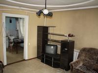 4-комнатный дом, 50 м², 3 сот.