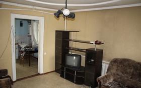 4-комнатный дом, 50 м², 3 сот., Сарбайская улица 68 за 23 млн 〒 в Алматы, Медеуский р-н